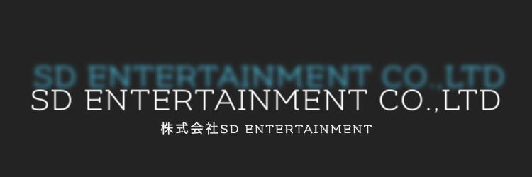 SD ENTERTAINMENT